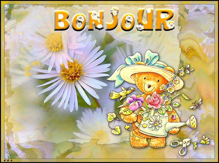 Bon dimanche Bonjour-de-danielle-37f24e7