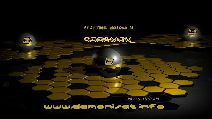 Sim2-DDD-dm500hd-OE1-6-v2-8-84b.riyad66.nfi