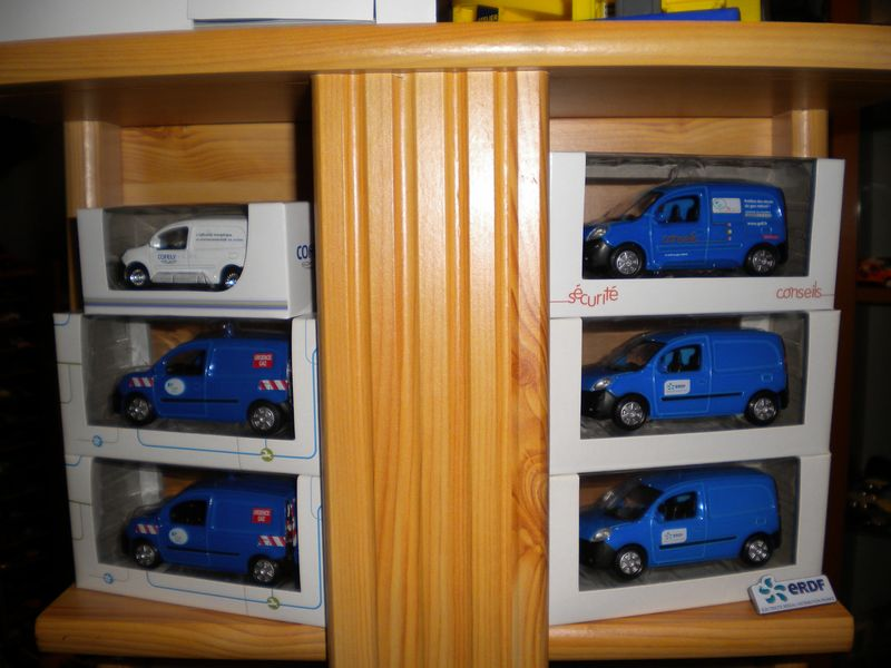 Collection 1/43 de FDV ... Dscn4658-396695d