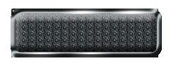Barre de navigation (boutons) Bouton-vierge-2-36b0114