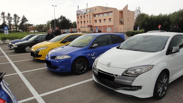 RECAP premier rassemblement Renault sport en Picardie Dsc00885-388e951