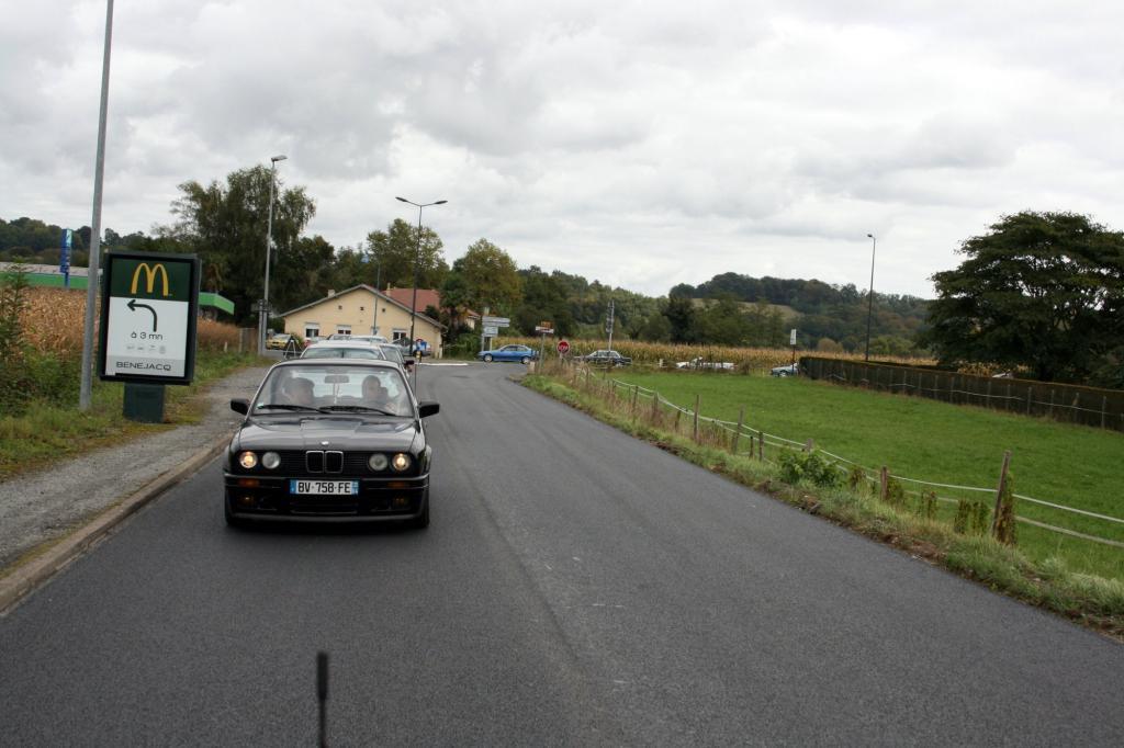 2em edition du rasso du sud ouest a tarbes oct 2012 Img_8942-38d9497