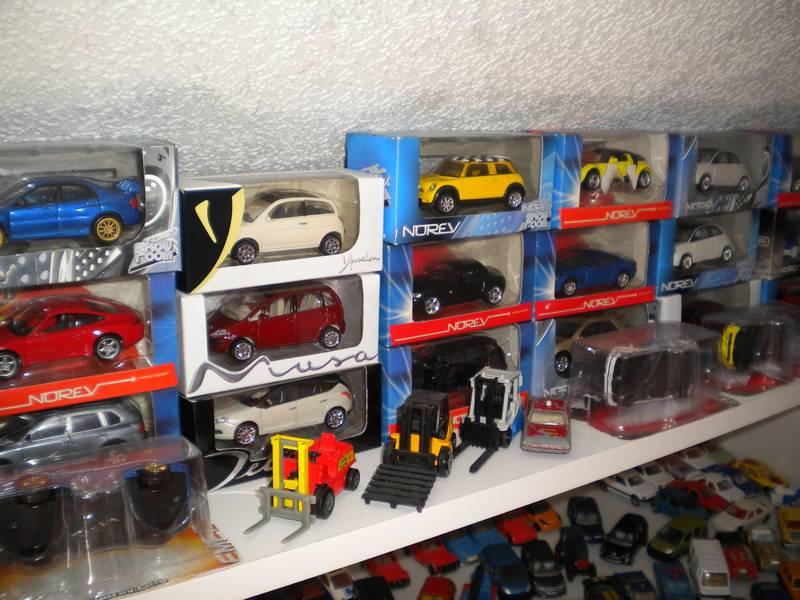 Collection 3-inches (1/64) de FDV ... Dscn4520-37b9d0f