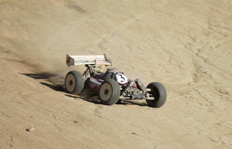 3 eme Grand Prix du gapençais ( ligue 10) Img_1909-372ad14