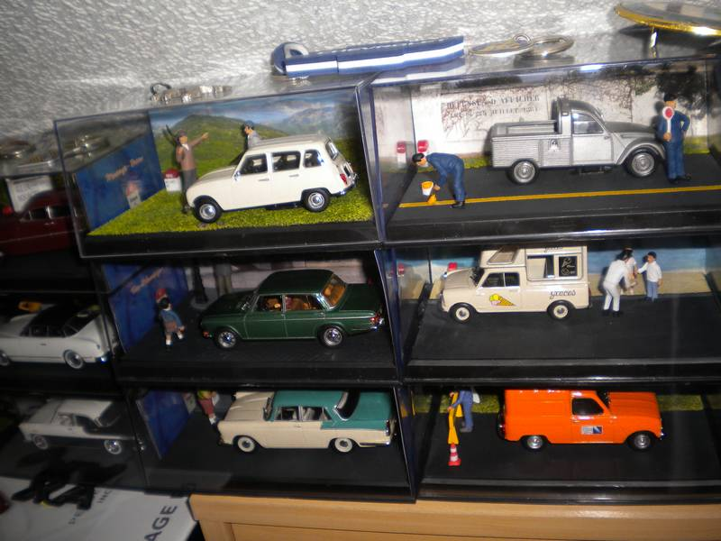 Collection 1/43 de FDV ... Dscn4455-37b9858