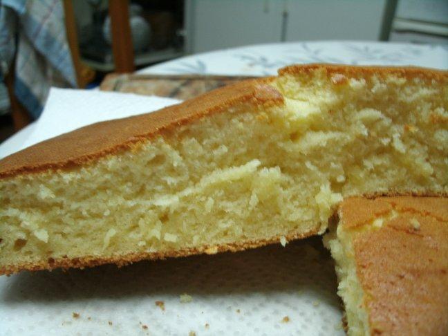 La cuisine, vous aimez ? E-et-cie-gateau-au-yaourt-68-37818ee
