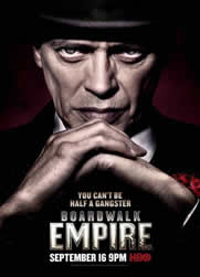 Boardwalk Empire 3x11 Sub Español Online
