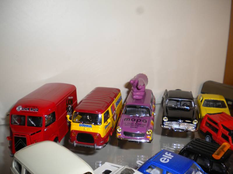 Collection 1/43 de FDV ... Dscn4402-37b903f