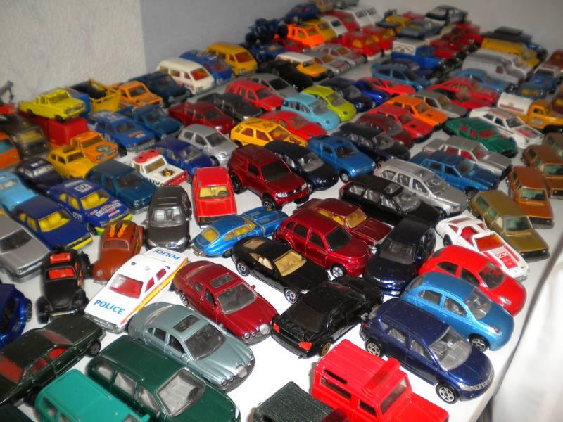 Collection 3-inches (1/64) de FDV ... Dscn4517-37b9c8f