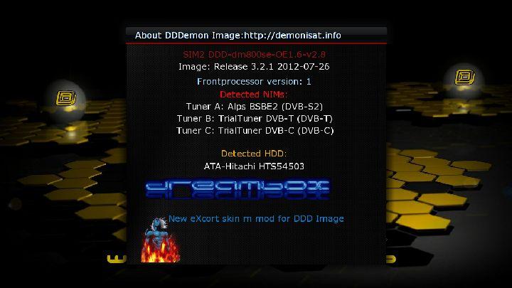 Sim2-DDD-dm800se-OE1-6-v2-8-SR4-84B-riyad66.nfi
