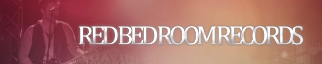 Design spécial Final saison 9 Red-bed-room-377ca03