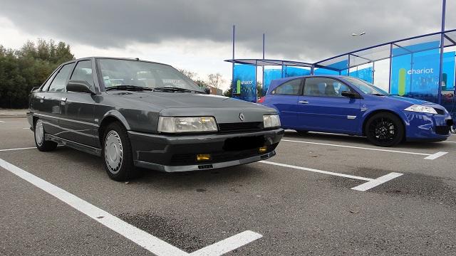 RECAP premier rassemblement Renault sport en Picardie Dsc00888-388e97f