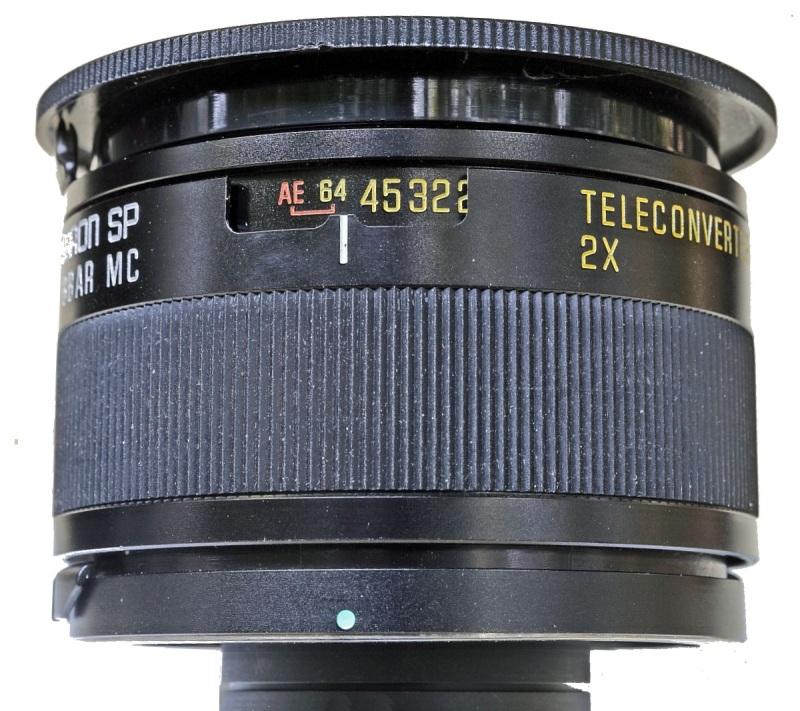 Tamron SP Adaptall-2 500mm f/8 (Modèle 55B) Tamron-sp-adaptal...-01c-web-39fa02d