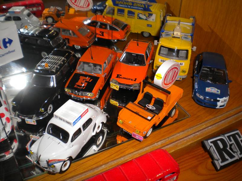 Collection 1/43 de FDV ... Dscn4439-37b97a0