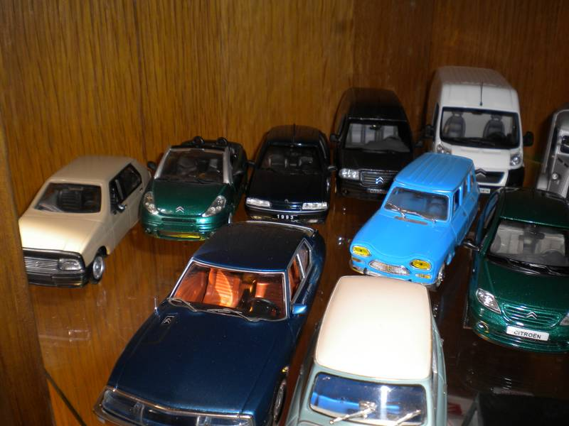 Collection 1/43 de FDV ... Dscn4375-37b8eac