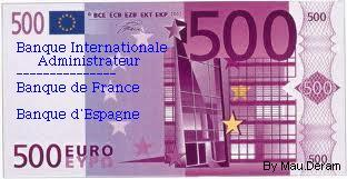 Passages de grades et options - Page 2 Banque-internationale-hbank2-39517de