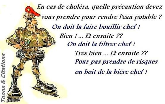 oui chef Att00004444-3845558