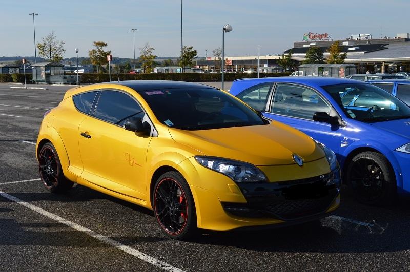 RECAP premier rassemblement Renault sport en Picardie Dsc_0018-388e645