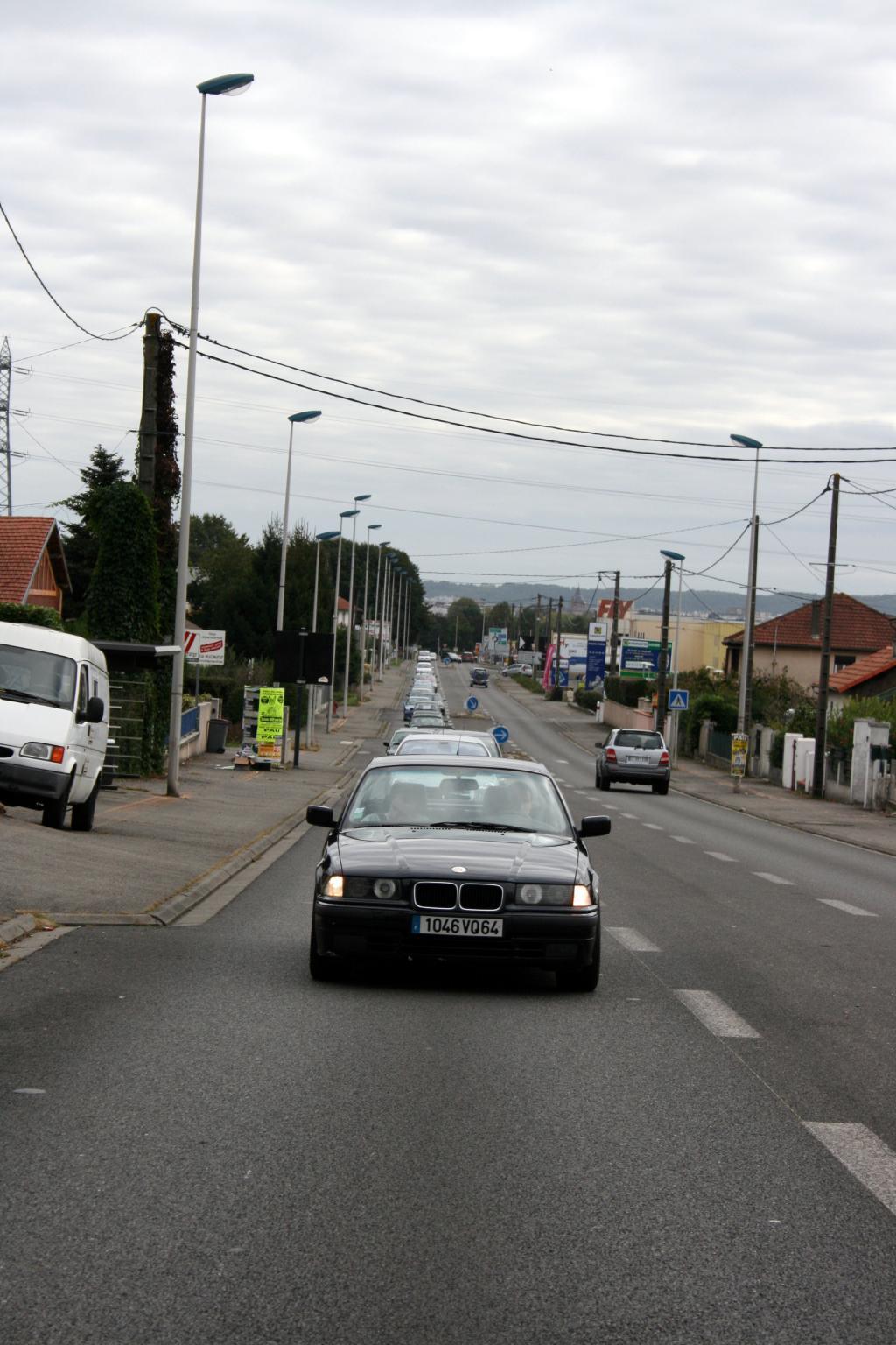 2em edition du rasso du sud ouest a tarbes oct 2012 Img_8836-38d04f9