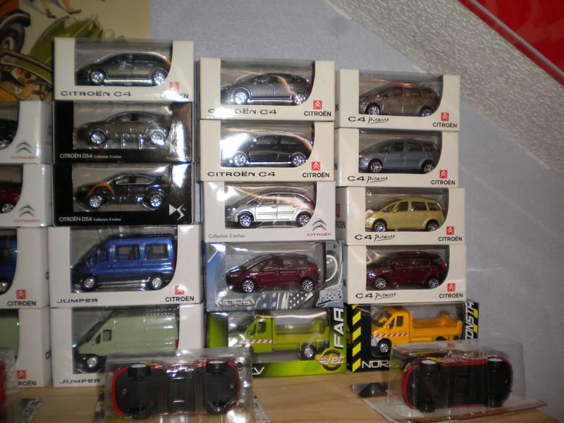 Collection 3-inches (1/64) de FDV ... Dscn4537-37b9dba