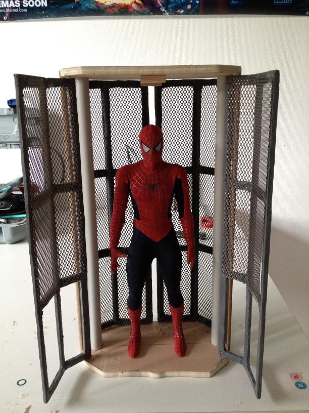 """Batcave pour hot toys batman """" Presque terminé """" Img_0270-367824f"""