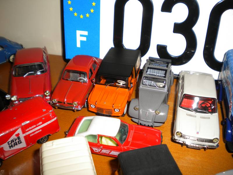 Collection 1/43 de FDV ... Dscn4414-37b90bc