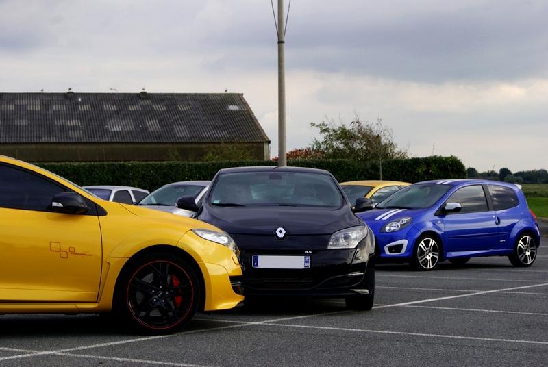 RECAP premier rassemblement Renault sport en Picardie R710138-38a22ac