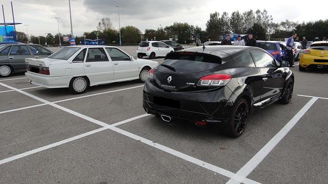 RECAP premier rassemblement Renault sport en Picardie Dsc00890-388e9a8