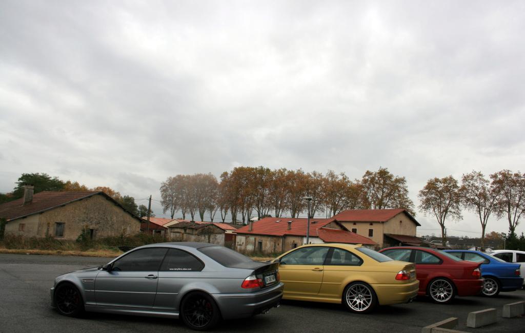 Sortie passage au banc bmwpassion chez Bayonne auto racing Img_9222-397928c