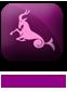 Horoscopo Signo Capricornio
