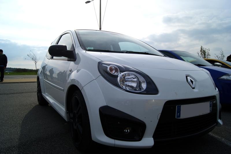 RECAP premier rassemblement Renault sport en Picardie R710131-38a226c