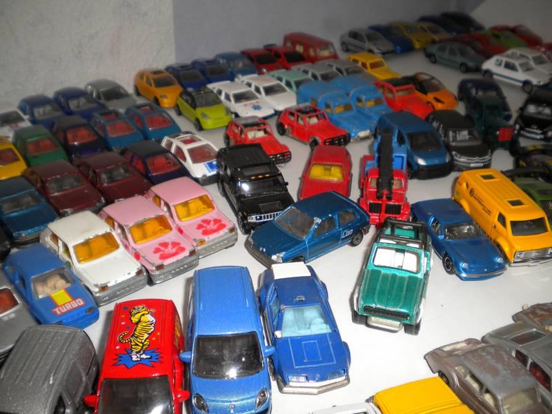 Collection 3-inches (1/64) de FDV ... Dscn4515-37b9c87