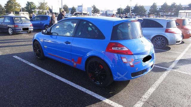 RECAP premier rassemblement Renault sport en Picardie Dsc00855-388e6f2