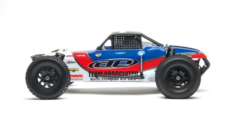 Team Associated SC10 Brs Red-blue_side-profile_lg-385968f