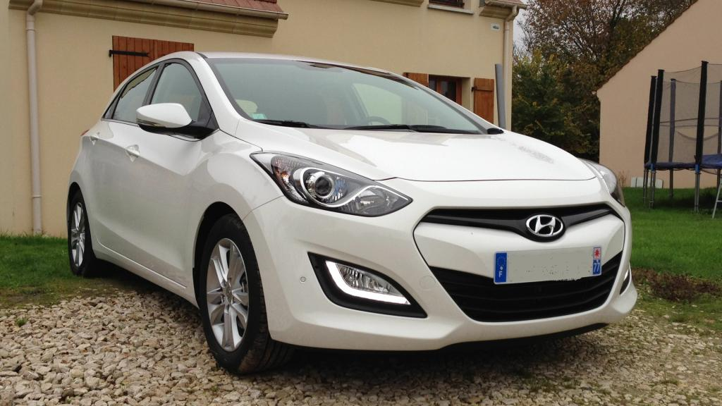Hyundai i30 CRDi 128 ch Img_0869-39ecc7c