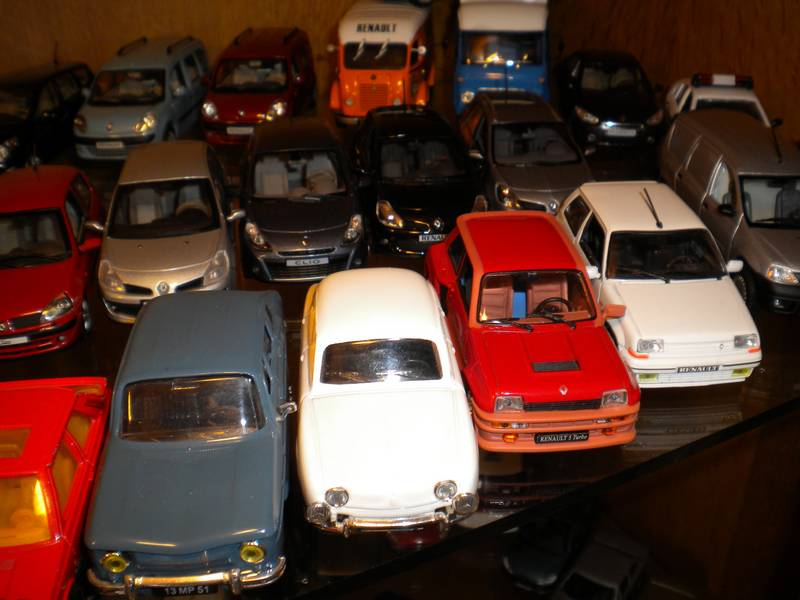 Collection 1/43 de FDV ... Dscn4365-37b8e33