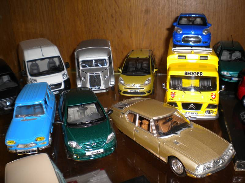 Collection 1/43 de FDV ... Dscn4374-37b8ea1