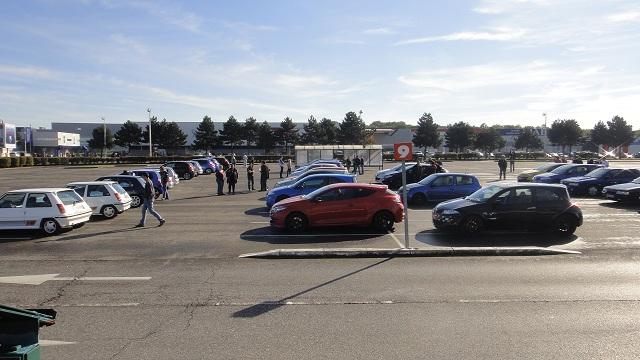 RECAP premier rassemblement Renault sport en Picardie Dsc00872-388e5c3