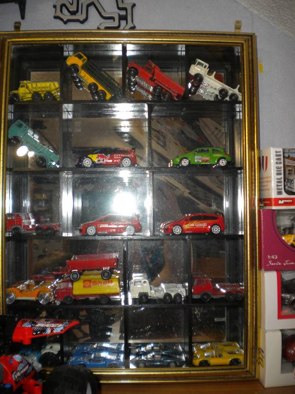 Collection 3-inches (1/64) de FDV ... Dscn4544-37b9df8