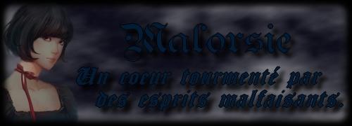 Entretien de Nera Malorsie2-39d3d31