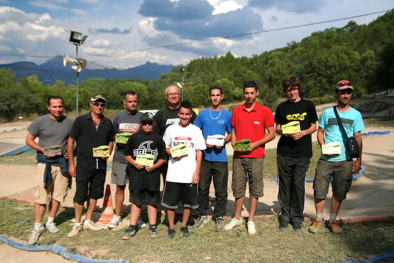 3 eme Grand Prix du gapençais ( ligue 10) Img_3988-37107a7