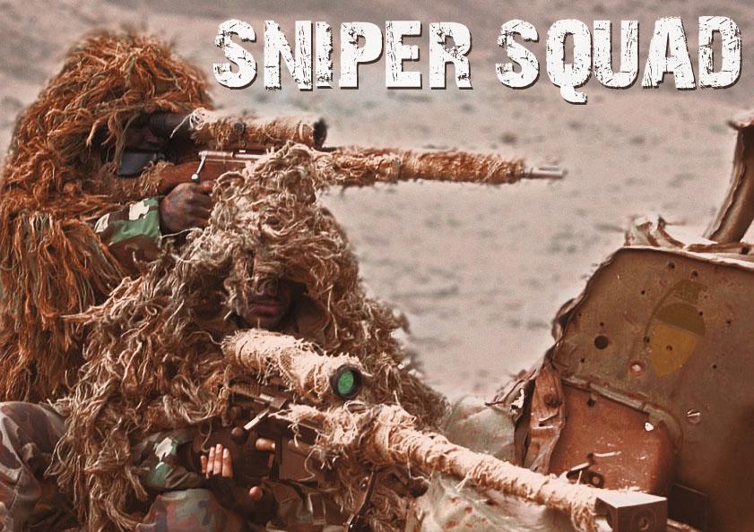 Sniper Squad + clasicos,  Domingo 21 Octubre Snipersquad_001-38c1926