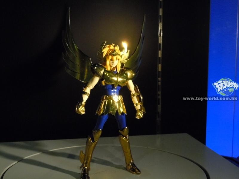 [Febbraio 2013] Hyoga V1 Gold LIMITED Cygne-v1-gold-3773182