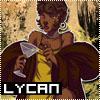 News 2012 Logo_lycan-38f2bd7