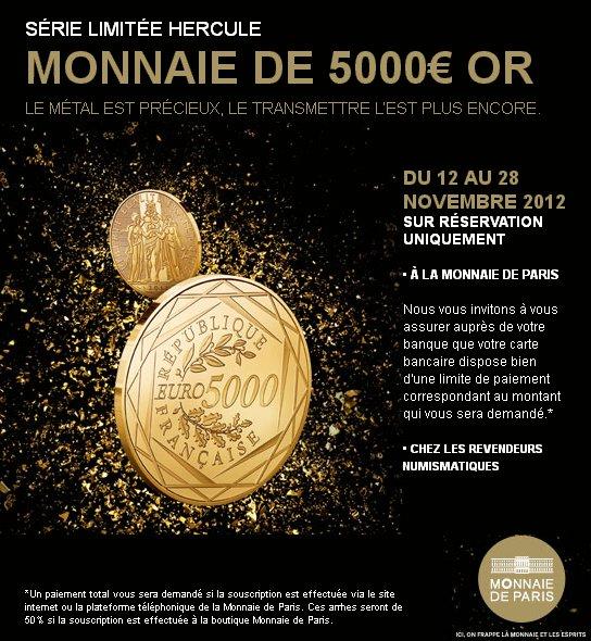 Echange de pièces et de conseils sur l'euro - Portail Image1-38b109d