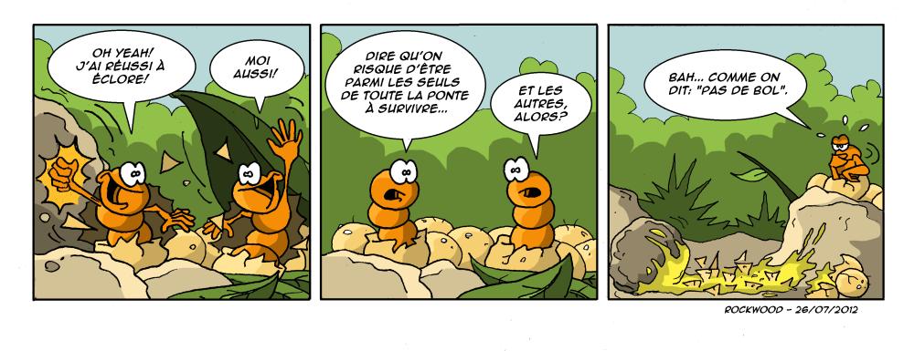 [strips BD] Guêpe-Ride! Img288bminicouleur-36a6b48