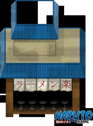 Un nouveau tileset Naruto ? 4537573---copie-36bf338