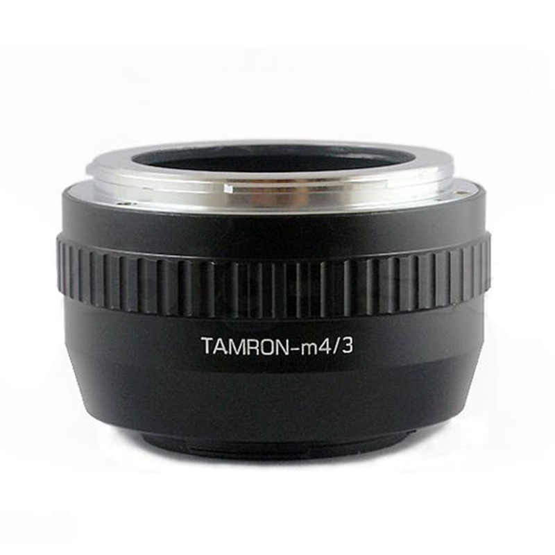 Tamron SP Adaptall-2 500mm f/8 (Modèle 55B) Tamron-m-4-3-39fa004