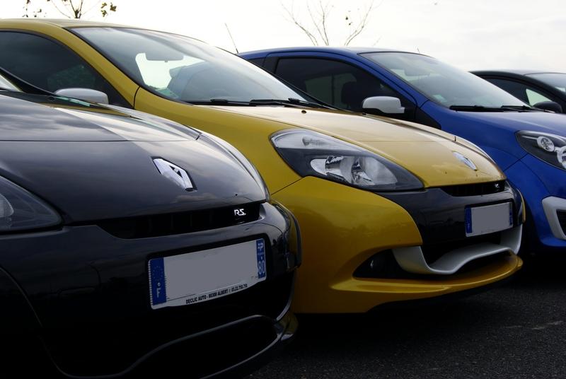 RECAP premier rassemblement Renault sport en Picardie R710140-38a22b9