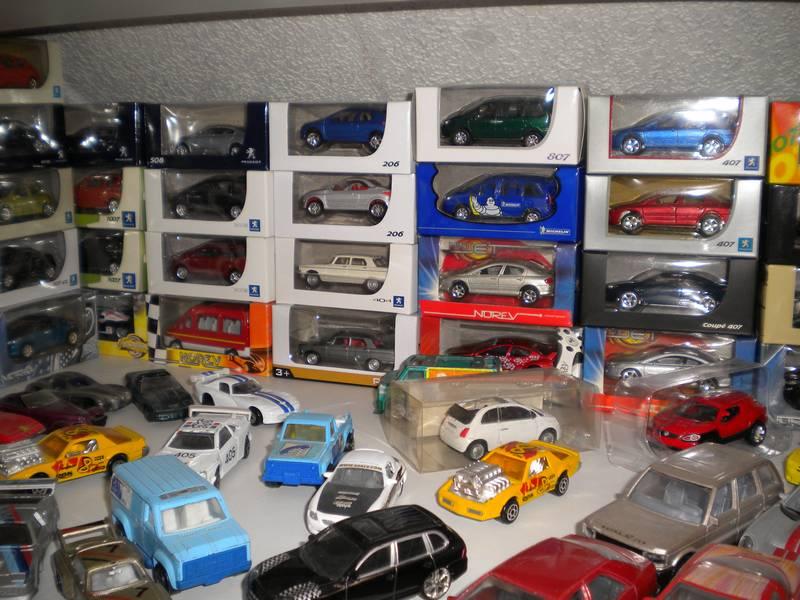 Collection 3-inches (1/64) de FDV ... Dscn4531-37b9d69